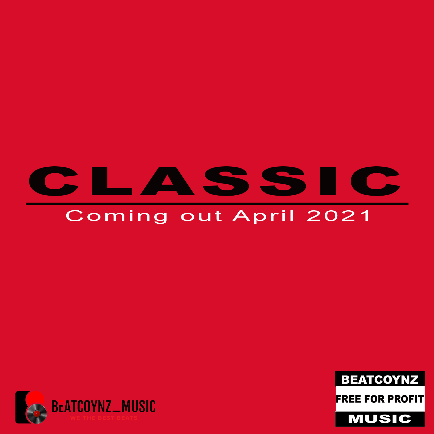 Classic_April21_Pre_Cover
